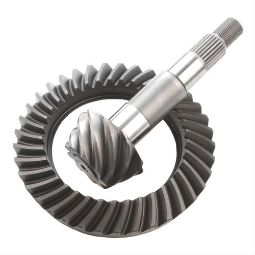 Motive Gear Ring and Pinion Sets D35-355