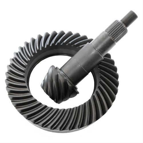 Motive Gear Ring and Pinion Sets F7.5-308