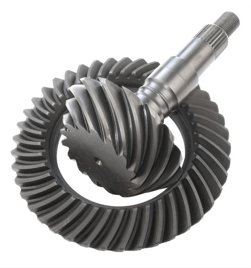 Motive Gear Ring and Pinion Sets GM10-308