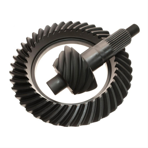Motive Gear Ring and Pinion Sets GM10-5-410