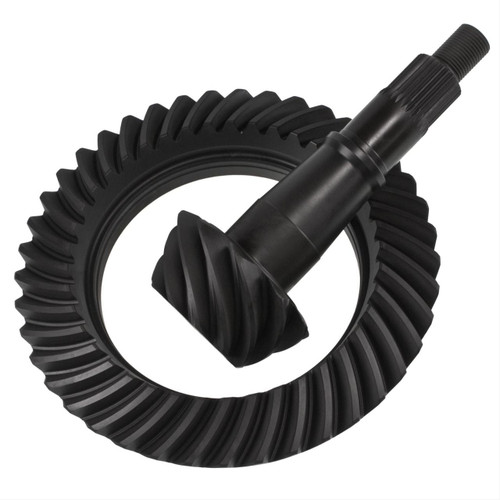 Motive Gear Ring and Pinion Sets GM9-5-410