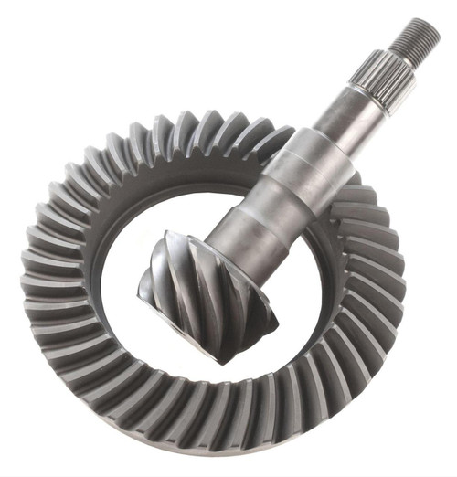 Richmond Gear EXCel Ring and Pinion Sets GM85410