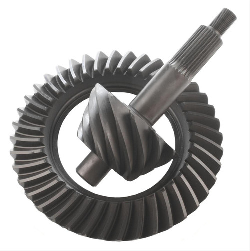 Richmond Gear EXCel Ring and Pinion Sets F9370