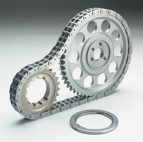 Cloyes Billet Steel Timing Sets 9-3510TX9