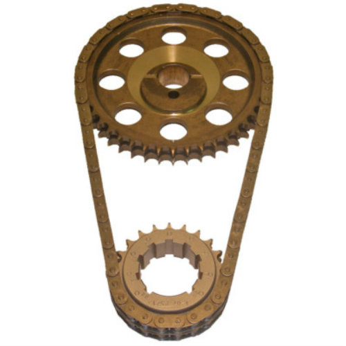 Cloyes Billet Steel Timing Chain and Gear Set BB Ford 429 460 9-3522X9