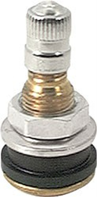 Allstar Performance Brass Valve Stems ALL44134