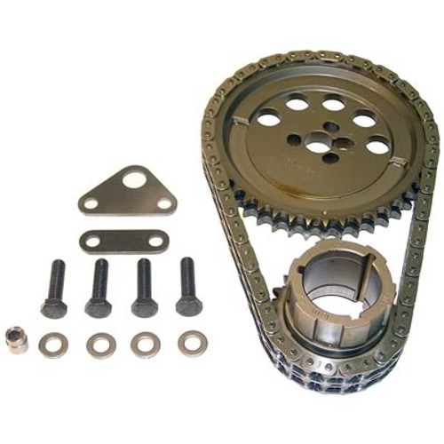Cloyes Hex-A-Just Timing Sets 9-3159A