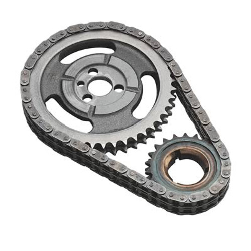 COMP Cams Adjustable Timing Sets 3146KT