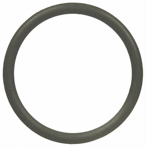 Fel-Pro Distributor Base Gaskets 424