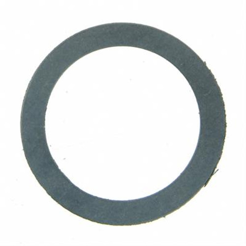Fel-Pro Distributor Base Gaskets 70056
