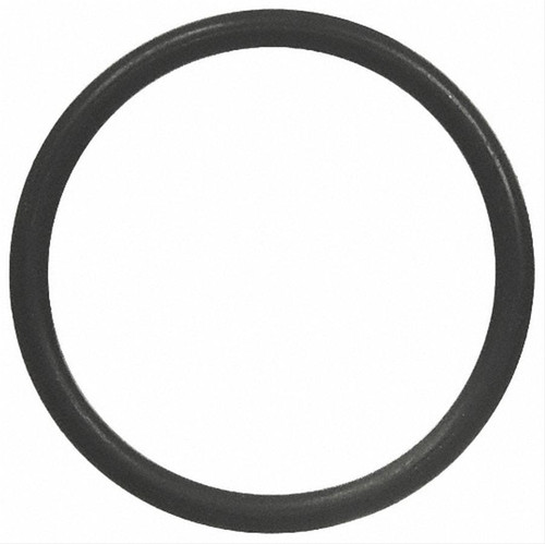 Fel-Pro Distributor Base Gaskets 35608