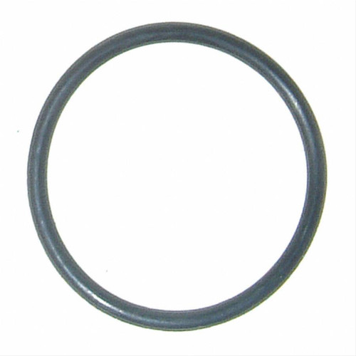 Fel-Pro Distributor Base Gaskets 5511