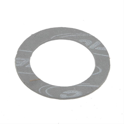 Cometic Distributor Gaskets C5531-060