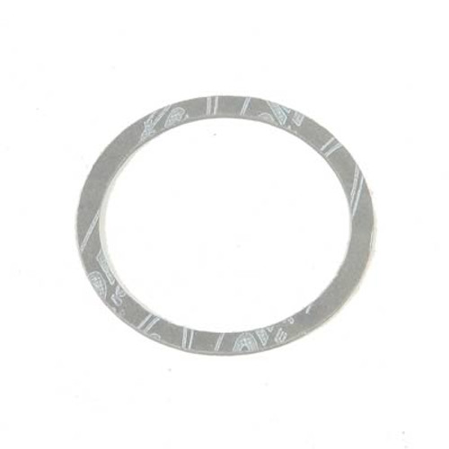 Cometic Distributor Gaskets C5630-060