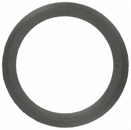 Fel-Pro Distributor Base Gaskets 13069