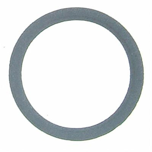 Fel-Pro Distributor Base Gaskets 70051