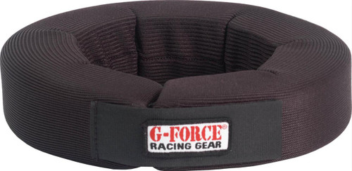 G-FORCE Karting Helmet Supports 4121SMLBK
