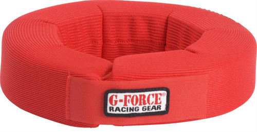 G-FORCE Racing Neck Braces 4121LRGRD