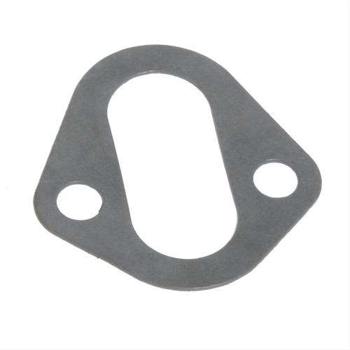 Cometic Aramid Fiber Fuel Pump Gaskets C5642-031