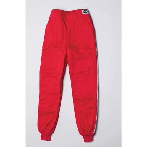 G-FORCE GF505 Driving Pants 4386LRGRD
