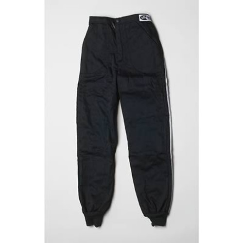 G-FORCE GF505 Driving Pants 4386MEDBK