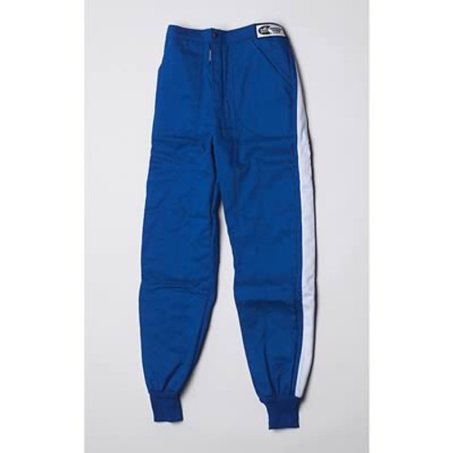 G-FORCE GF505 Driving Pants 4386LRGBU