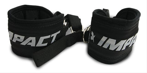 Impact Racing Arm Restraints 75000910