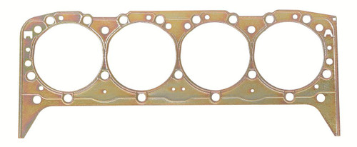 Mr. Gasket Head Gaskets 1130G