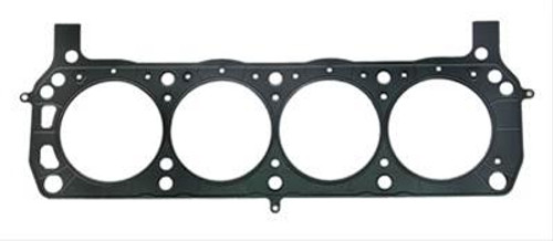 Mr. Gasket Head Gaskets 1131G