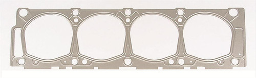 Mr. Gasket Head Gaskets 1132G