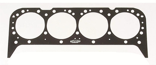 Mr. Gasket Head Gaskets 1135G