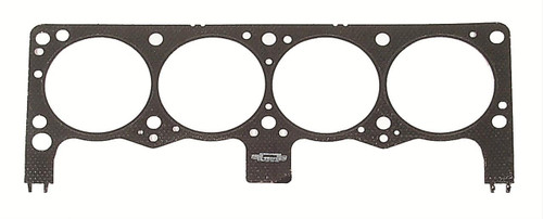 Mr. Gasket Head Gaskets 1121G