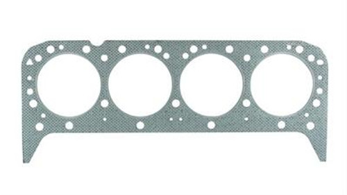 Mr. Gasket Head Gaskets 5780G