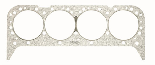Mr. Gasket Head Gaskets 5799G