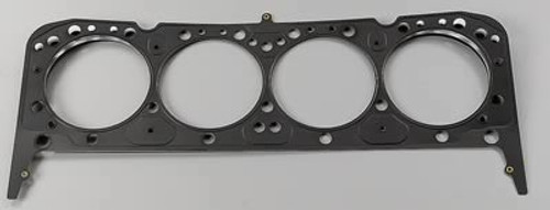 Mr. Gasket MLS Head Gaskets 3130G