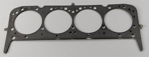 Mr. Gasket MLS Head Gaskets 3131G