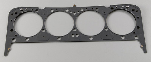 Mr. Gasket MLS Head Gaskets 3132G