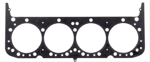 Mr. Gasket MLS Head Gaskets 3128G
