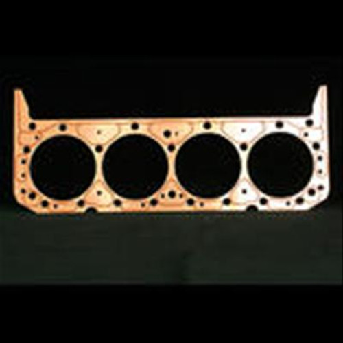 SCE Gaskets ICS Titan Copper Head Gaskets S11064