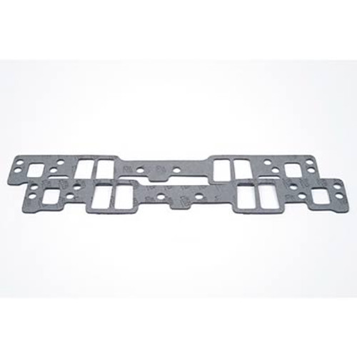 SCE Gaskets AccuSeal E Intake Gaskets 111119