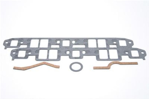 SCE Gaskets AccuSeal E Intake Gaskets 111101