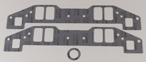 SCE Gaskets AccuSeal E Intake Gaskets 111124