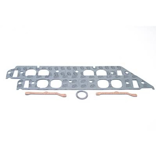 SCE Gaskets AccuSeal E Intake Gaskets 113101