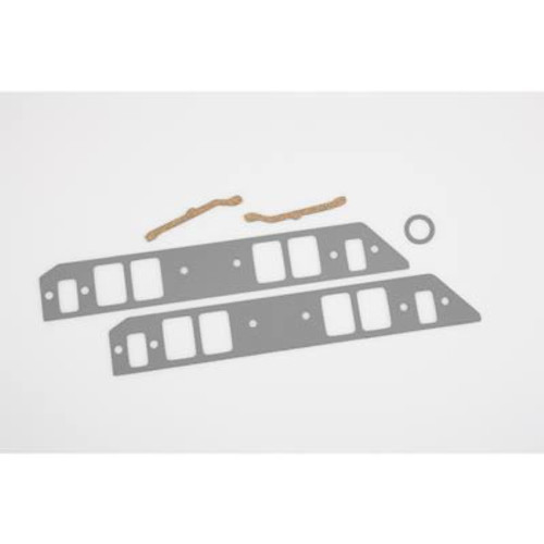 SCE Gaskets AccuSeal E Intake Gaskets 113115