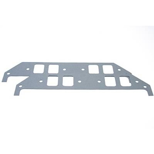 SCE Gaskets AccuSeal E Intake Gaskets 113138