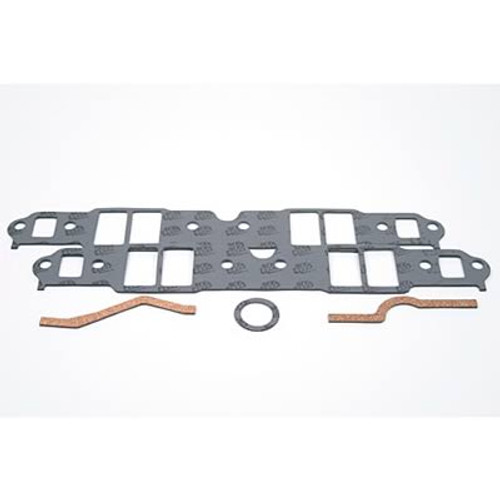 SCE Gaskets AccuSeal E Intake Gaskets 111113