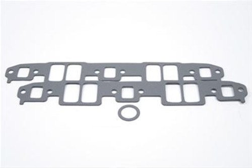 SCE Gaskets AccuSeal E Intake Gaskets 111103