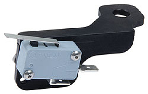 Allstar Performance Throttle Activation Switch Brackets ALL54181