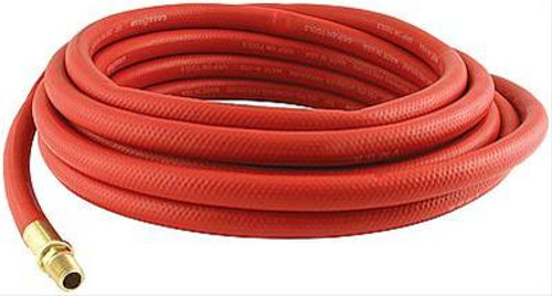 Allstar Performance Air Compressor Hoses ALL10526