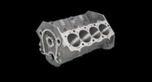 Dart Big Block Chevy Race Series Engine Blocks 31283675